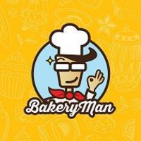 BakeryMan Cafe