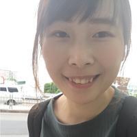 東京小資女的省時料理👌🏼