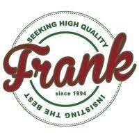 小法蘭克愛料理-法蘭克肉舖子
