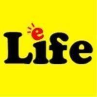 eLife生活宅急便