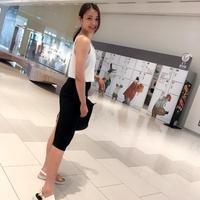 Ginny Chen