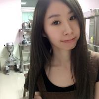 FB:黃莉雯