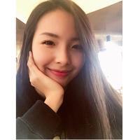 Joy Chien