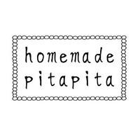 HOMEMADEPITAPITA