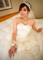 Gisele Liu
