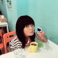 Nono chen