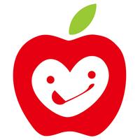 蘋果愛料理