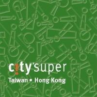 city'super