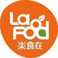 LAFOOD 楽食在