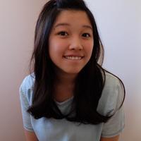 Soo Lian