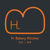 H.BakeryKitchen