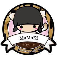 MUMUki