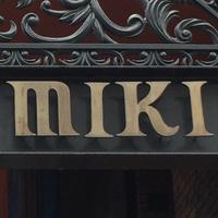 Miki Wu
