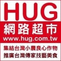 HUG網路超市料理餐桌