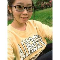 Wendy Chang 文
