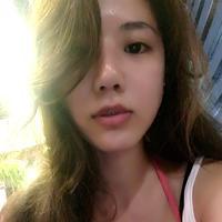 Shau Wan Wang