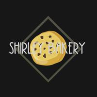Shirley Bakery