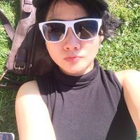 Chloe Hsu
