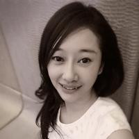 Hope Chen