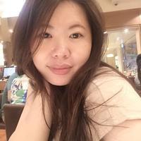 Luna Chang