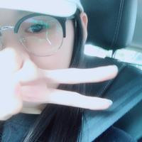 Thumb 7e4ee99f5d12d7a8
