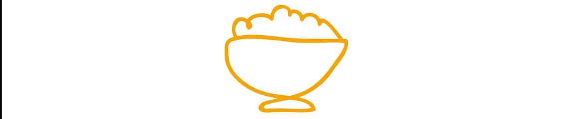 EAT AT HOME 食·家 的個人封面