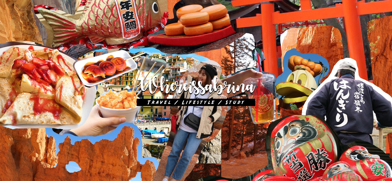 [ 美國留學生的台灣廚房 ] 的個人封面