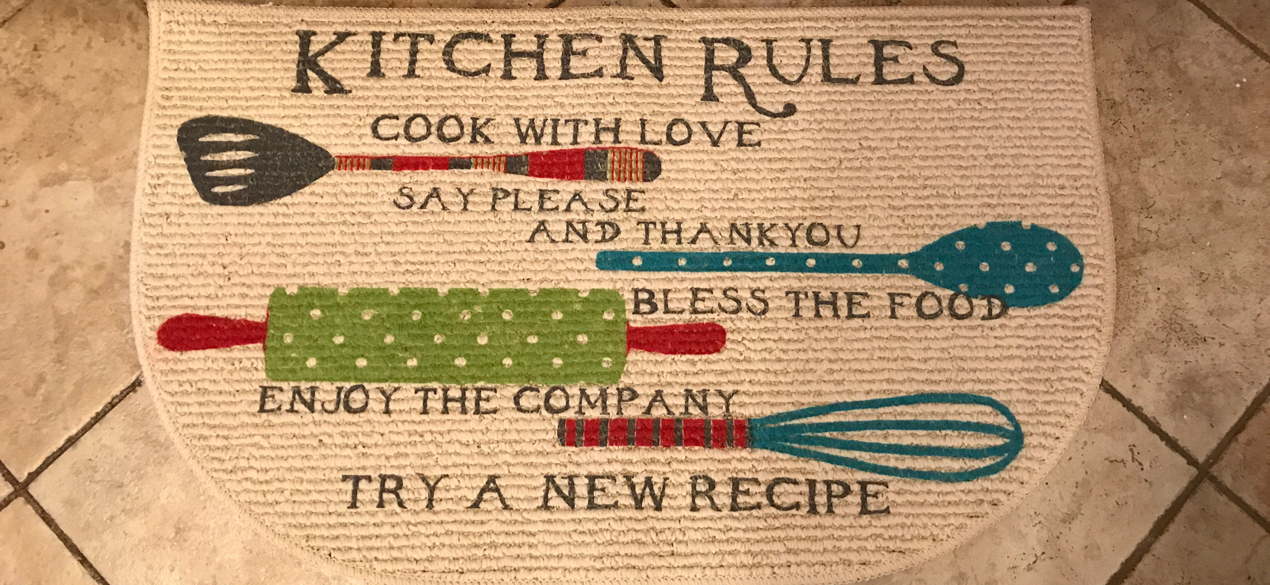 🍳Sunny愛料理🍽 的個人封面