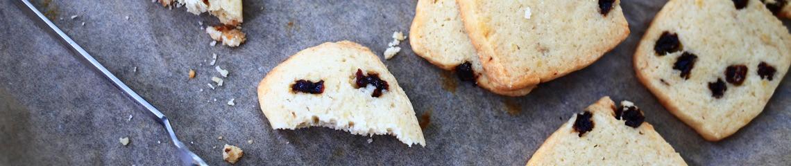 H.Cookie 手作廚房 的個人封面