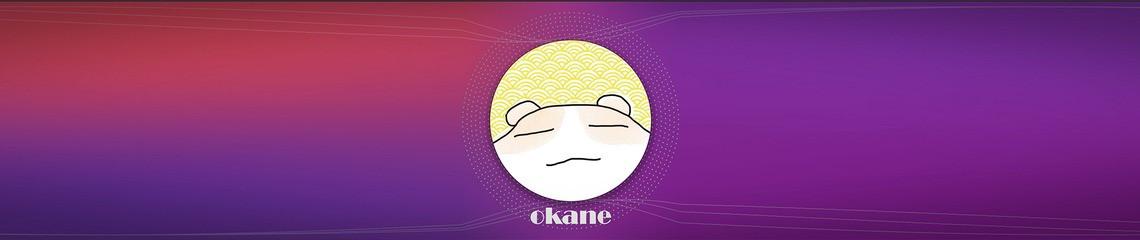 ★okane☆ 的個人封面