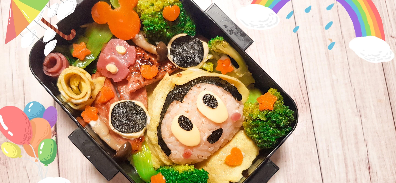 菜菜(Cai2料理) 的個人封面