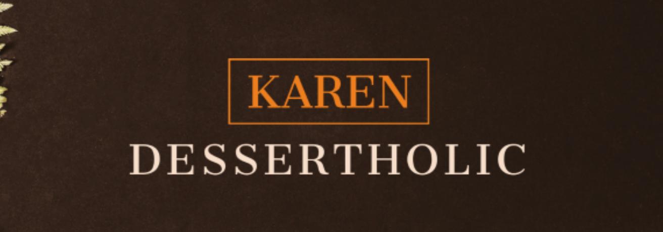 凱倫料理食記 的個人封面