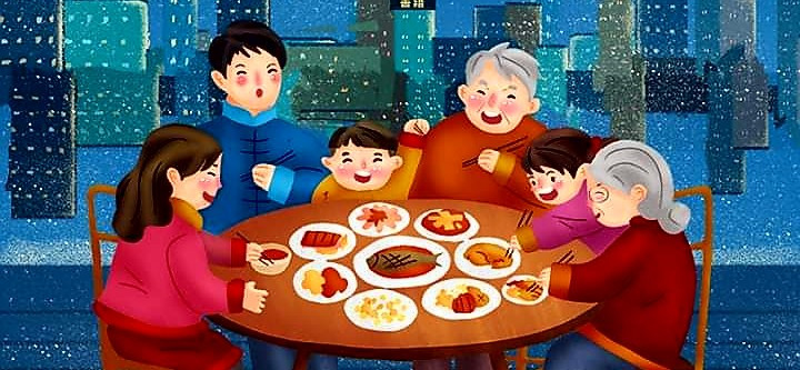 席綸媽咪廚房菜 🍳 的個人封面