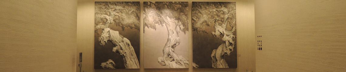 Victoria Jian 的個人封面