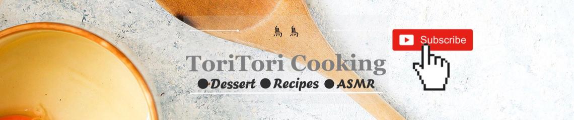 鳥鳥煮意 (ToriTori) 的個人封面