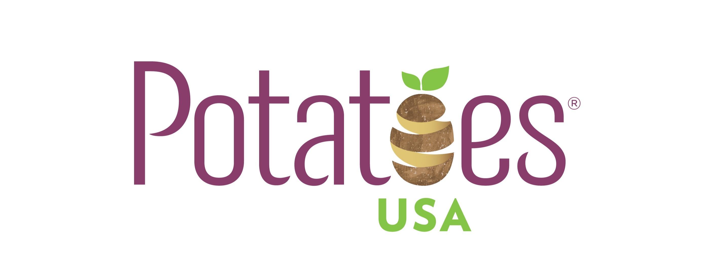 美國馬鈴薯 的個人封面