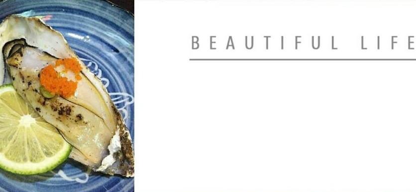 鱻大爺海鮮市集 的個人封面
